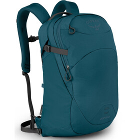Osprey Aphelia Backpack Women ethel blue